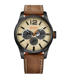 Hodinky Hugo Boss Orange Paris Multieye 1513237