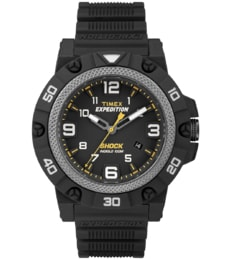 Hodinky Timex Expedition Field Shock TW4B01000