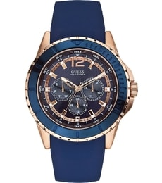 Pánske hodinky Guess - TimeStore.sk b7c03faf6e5