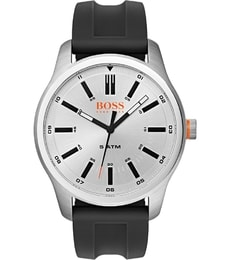 Hodinky Hugo Boss Orange Dublin 1550043