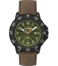 Hodinky Timex Expedition Rugged Resin T49996