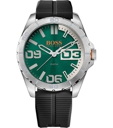 Hodinky Hugo Boss Orange Berlin 1513381