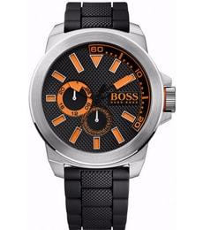 Hodinky Hugo Boss Orange New York New York Multieye 1513011