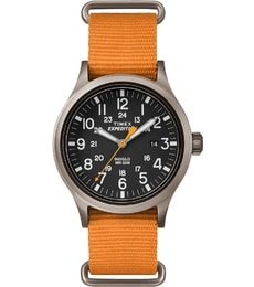 Hodinky Timex Expedition TW4B04600