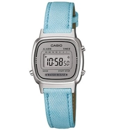Hodinky Casio Collection Basic LA670WEL-2AEF