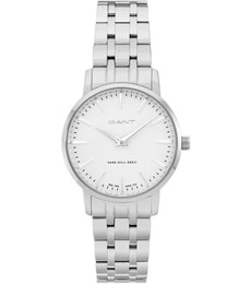Dámske hodinky Gant - TimeStore.sk 0965663d33
