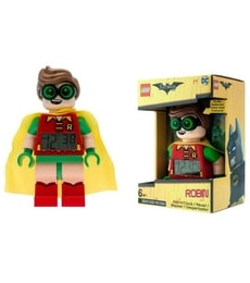 Hodinky Lego The Batman Movie Robin 9009358