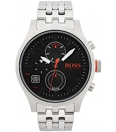 Hodinky Hugo Boss Orange Amsterdam  1550024
