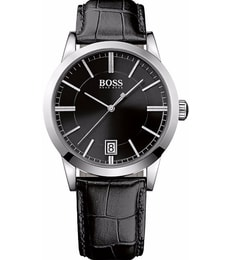 Hodinky Hugo Boss Black Classic Success 1513129