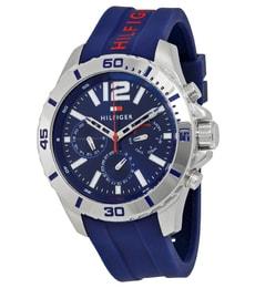 Pánske hodinky Tommy Hilfiger - TimeStore.sk 5d34f11cd5
