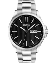 Hodinky Hugo Boss The James