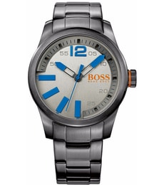 Hodinky Hugo Boss Orange Paris Paris 3-Hands 1513060