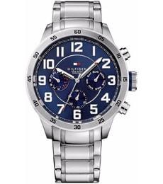 Pánske hodinky Tommy Hilfiger - TimeStore.sk 7210e5f6260