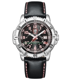 Hodinky Luminox  Navy Seal Colormark 7250 7261