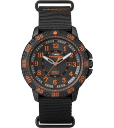 Hodinky Timex Expedition TW4B05200