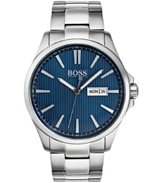 Hodinky Hugo Boss The James 1513533