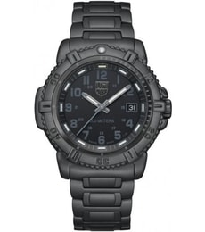 Hodinky Luminox  Navy Seal Colormark 7250 7252.BO