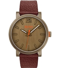 Hodinky Hugo Boss Orange Bilbao 1550036