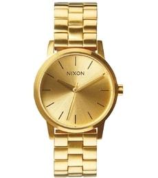 Hodinky Nixon Kensington A361-502 4dce4ef256
