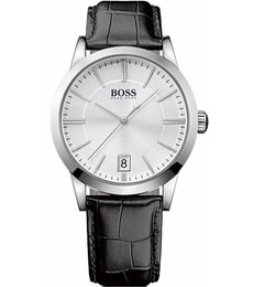 Hodinky Hugo Boss Black Classic Success 1513130