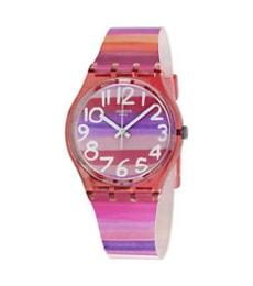 Detské hodinky - TimeStore.sk b3ed287efb9