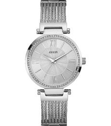 Dámske hodinky Guess - TimeStore.sk f657e7fdc61