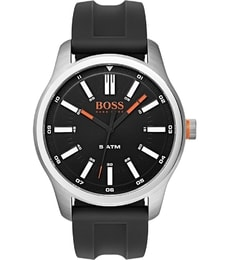 Hodinky Hugo Boss Orange Dublin 1550042