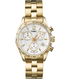 Hodinky Timex Women's Chronograph T2P058