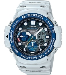 Hodinky G-Shock Superior GN-1000C-8AER