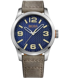 Hodinky Hugo Boss Orange Paris 3-Hands 1513352