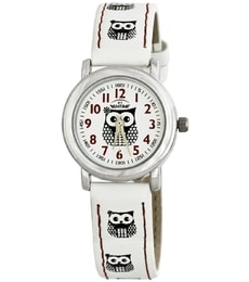 Hodinky Bentime 002-9BB-5850A