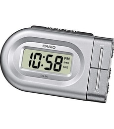 Hodinky Casio Wake Up Timer DQ-543-8EF