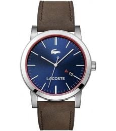 Pánske hodinky Lacoste - TimeStore.sk d9c7b950dd2