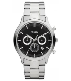 Hodinky Fossil Heritage FS4642