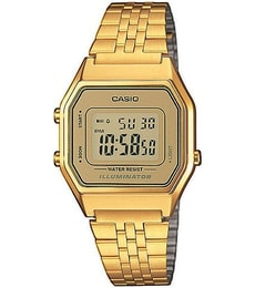 Hodinky Casio Collection LA680WEGA-9ER