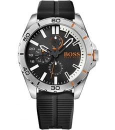Hodinky Hugo Boss Orange  Berlin Multieye 1513290