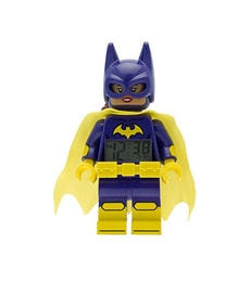 Hodinky Lego The Batman Movie Batgirl 9009334