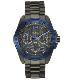 Hodinky Guess Flagship W0601G1
