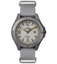 Hodinky Timex Expedition Camper T49931