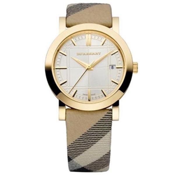 Burberry - BU1398 - TimeStore.sk 94e337d5e07
