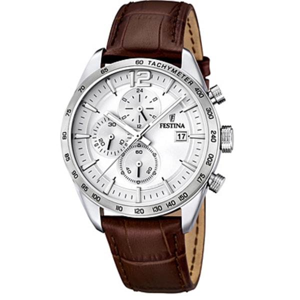 Kvalitné pánske a dámske hodinky 97b35c04814