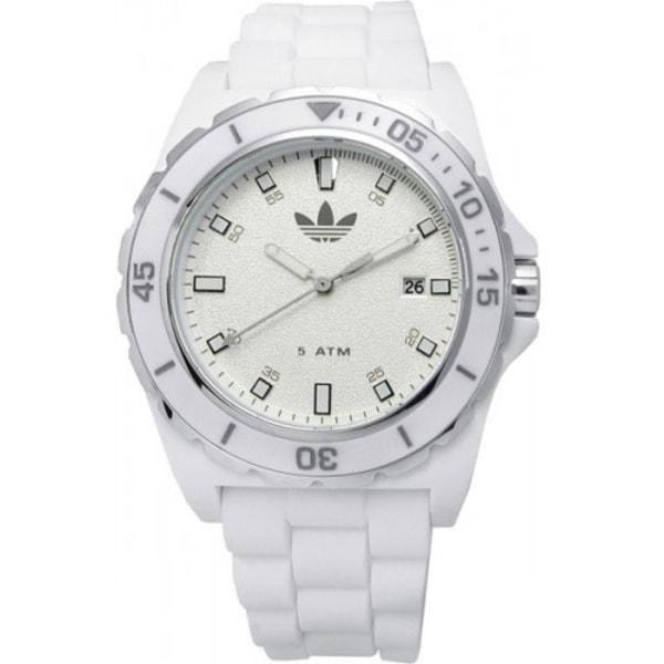 Adidas Originals Cambridge - ADH2670 - TimeStore.sk 778cf2feed