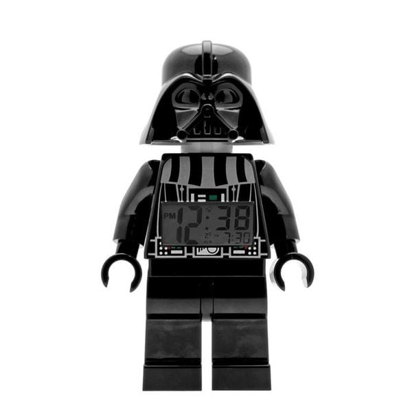 818ab56ec71 Lego Star Wars Darth Vader - 9002113 - TimeStore.sk