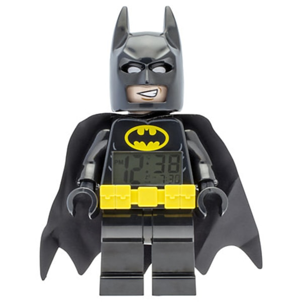 Lego The Batman Movie Batman