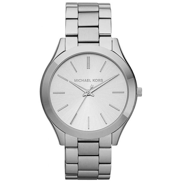 ae5bee1da Kvalitné pánske a dámske hodinky