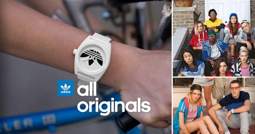 Milujete leto S leto S hodinkami Adidas budete ešte ešte viac d2a8861 - rspr.host