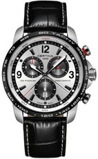 Hodinky Certina DS Podium Big Size Chronograph C001.647.16.037.00