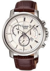 Hodinky Casio Collection BEM-506L-7AVEF