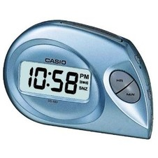 Hodinky Casio Dynamic Collection DQ-583-2DF