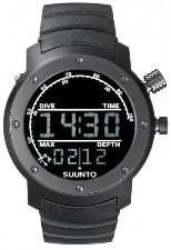 Suunto Elementum Aqua - SS014528000 - TimeStore.sk fc6f821312a